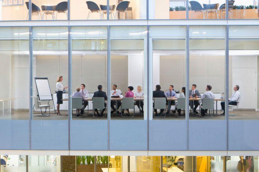 5 tips om adviseurskosten bij een bedrijfsovername te beheersen