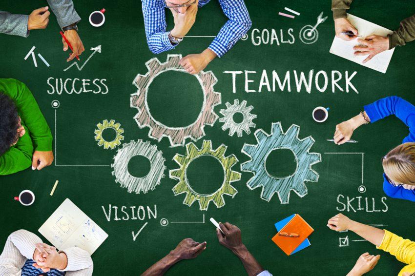 Partnership afspraken = verwachtingsmanagement (deel I)