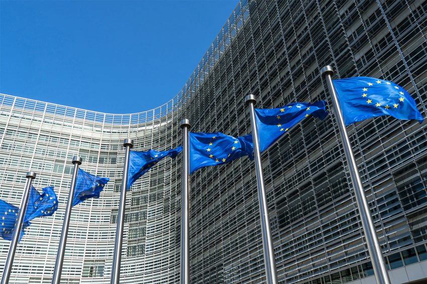 Wetsvoorstel implementatie herziening M.e.r.-richtlijn naar de Tweede Kamer
