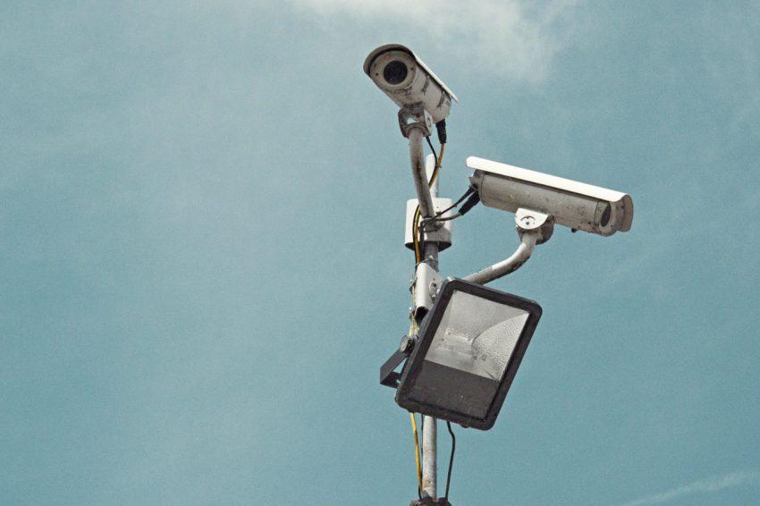 Privacy op de werkvloer; een update