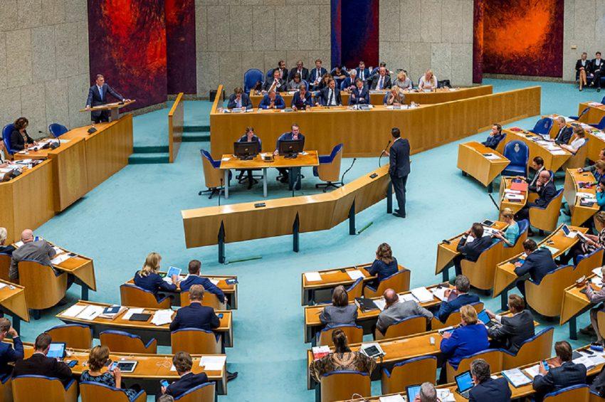 Tweede Kamer stemt in met beperking gemeenschap van goederen