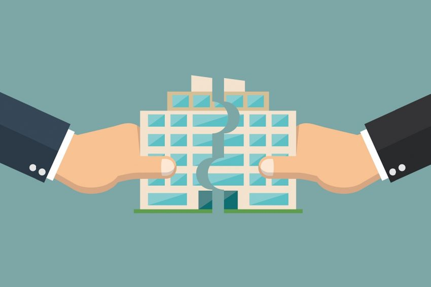 Partnership afspraken = verwachtingsmanagement (deel II)