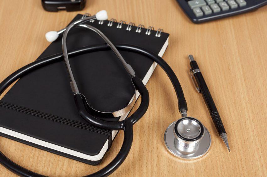 Afbeelding voor De Autoriteit Persoonsgegevens publiceert beleidsregels 'De zieke werknemer'