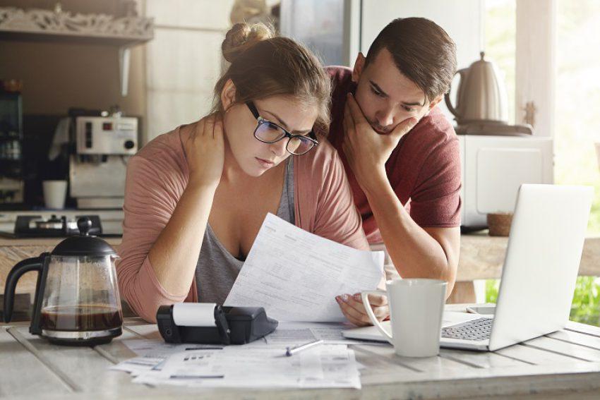 Aangifte erfbelasting: waar moet je op letten?