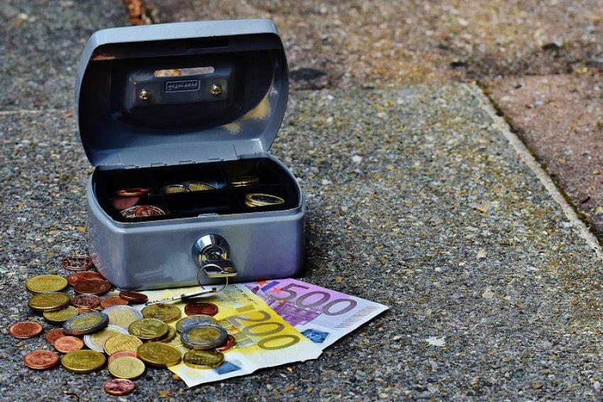 Succesvol invorderen van bestuurlijke geldschulden door tijdige beslaglegging