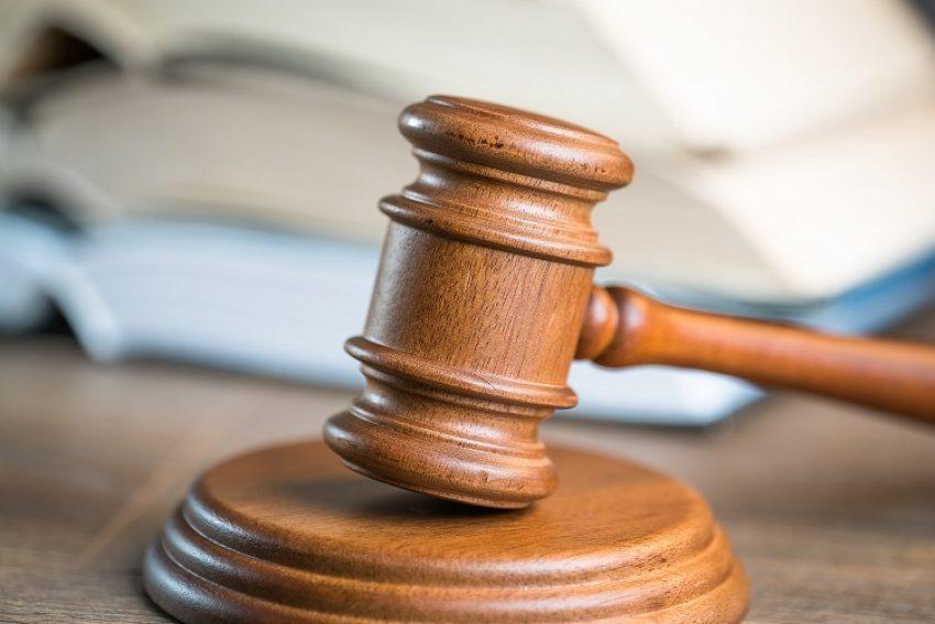 JBP 2019/59: Rechtbank hoeft geen kopieën van interne en externe (dossier)stukken te verstrekken