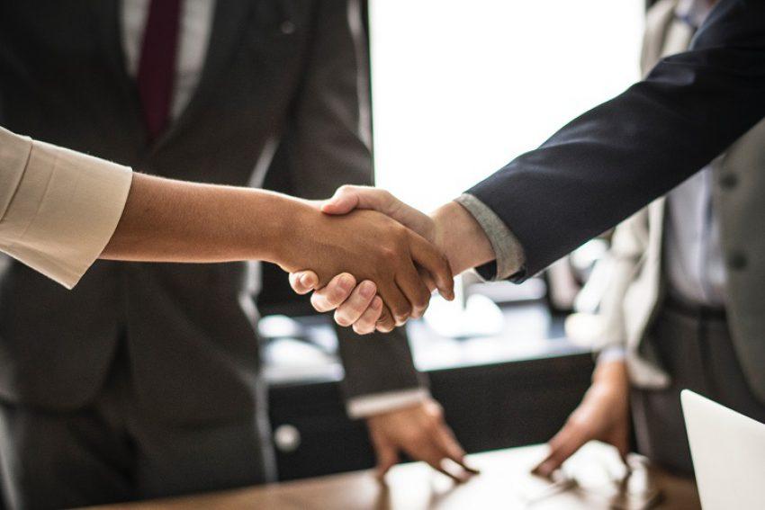 Maximale omvang raamovereenkomst vooraf bepalen