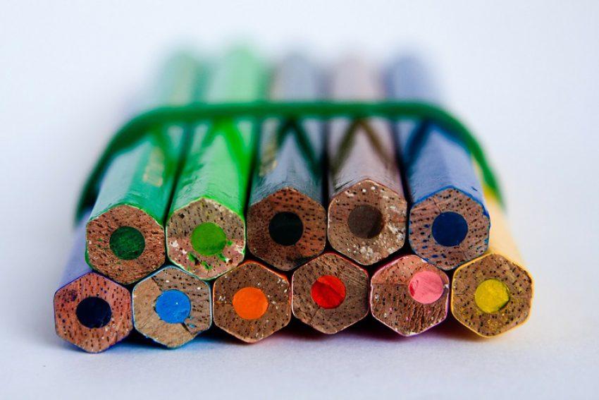 Het clusterverbod van artikel 1.5 Aanbestedingswet 2012