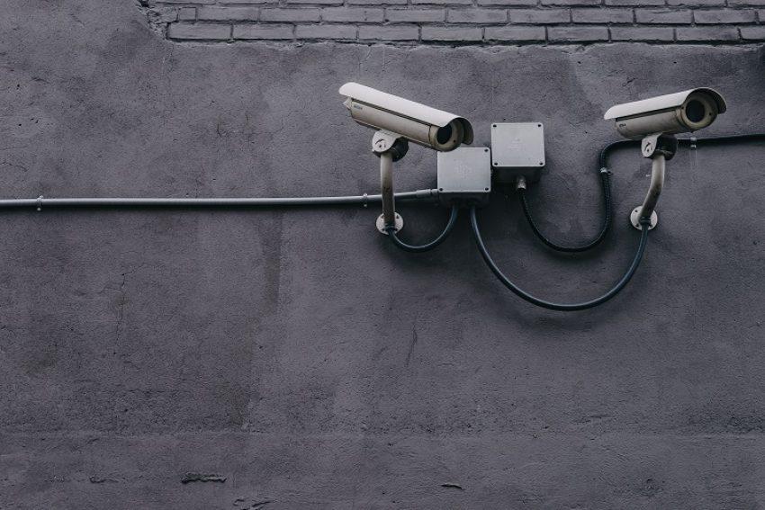 AVG & AP: gebruik van camerabeelden