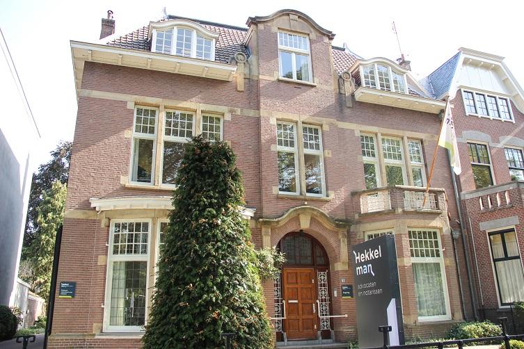 Notariaat Nijmegen
