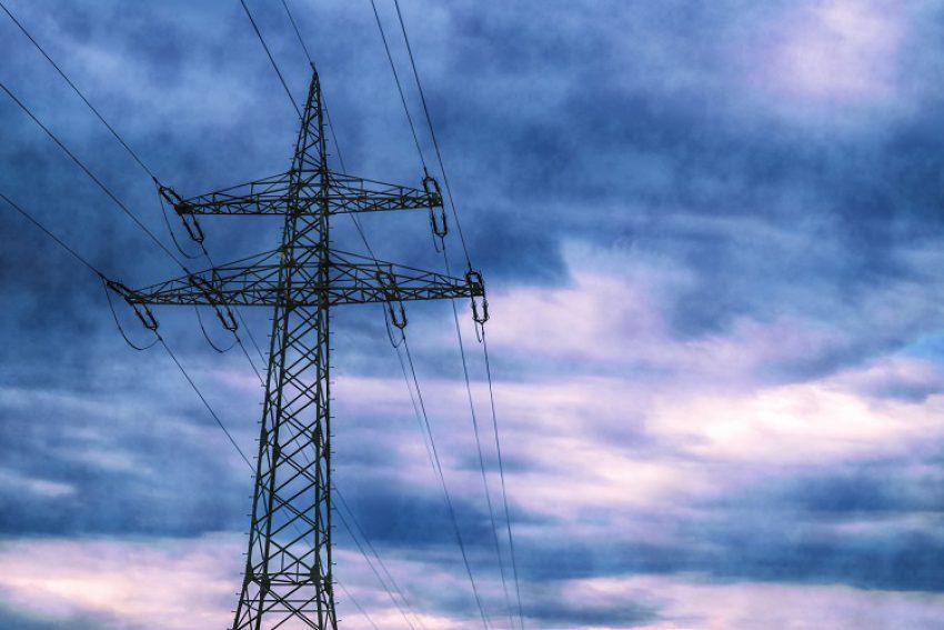 Belemmeringenwet privaatrecht: geen ruimte voor onteigening elektriciteitsnetwerk