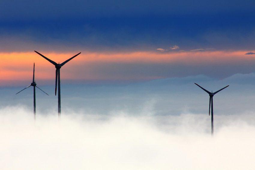 Schadeloosstelling voor onteigening: zijn windturbines een afzonderlijk complex?