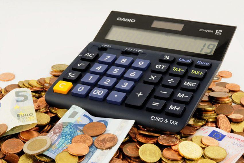 Minister beantwoordt vragen over betaalplanologie