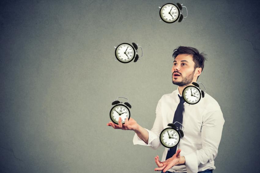 WAB: langere periode voor tijdelijke contracten door wijziging ketenregeling