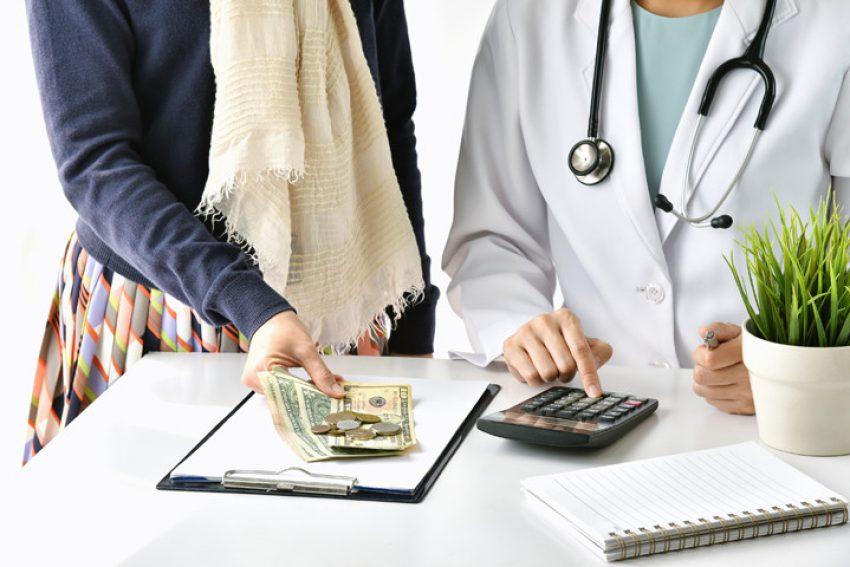 Compensatie transitievergoeding bij langdurige arbeidsongeschiktheid: Werkgever controleer voor 31 december 2019