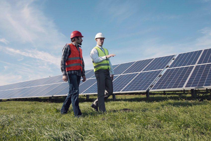 Duurzame energie: recht op aansluiting elektriciteitsnet