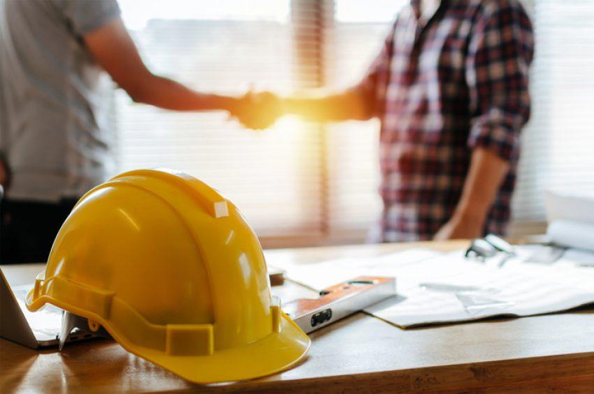Energielabel C verplichting voor kantoren: de huurovereenkomst