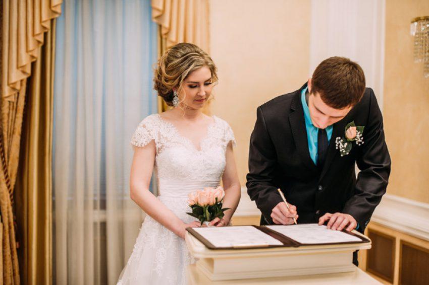 Scheiden en de ondernemer: wat zijn jouw huwelijkse voorwaarden waard?