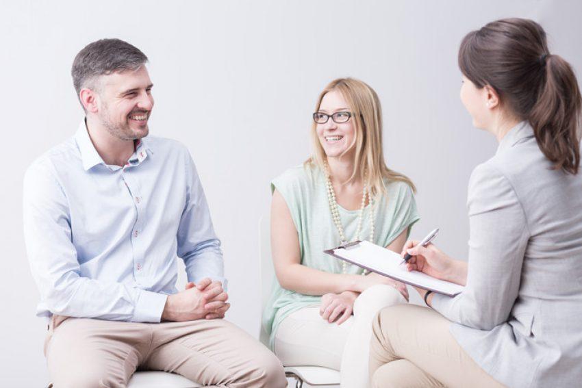 Scheiden en de ondernemer: mediation als bedrijfsstrategie?