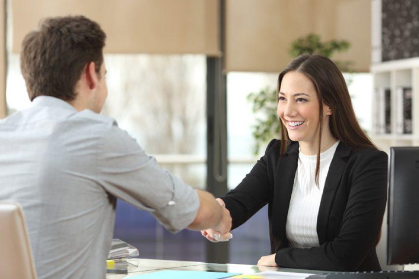 Scheiden en de ondernemer: help! Mijn compagnon gaat scheiden