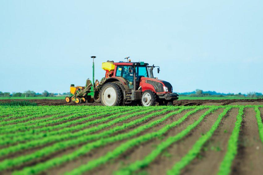 Pacht landbouwgrond: kwalificatie overeenkomst van belang