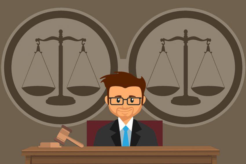 Afbeelding voor Bestuursrechtelijk kader verduidelijkt voor immateriële schadevergoeding bij privacy-schending
