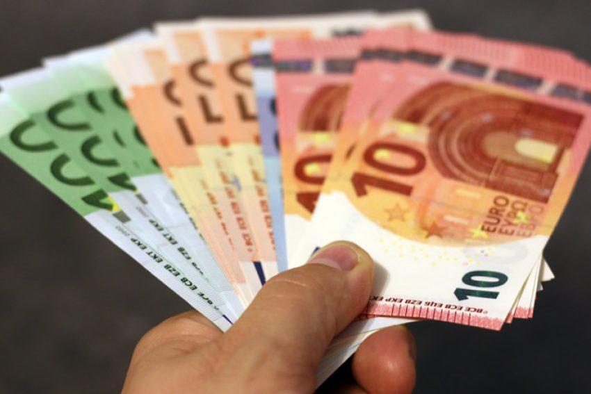 De coronacrisis en de staatssteunregels: hoe kunnen overheden ondernemers staatssteunproof steunen?