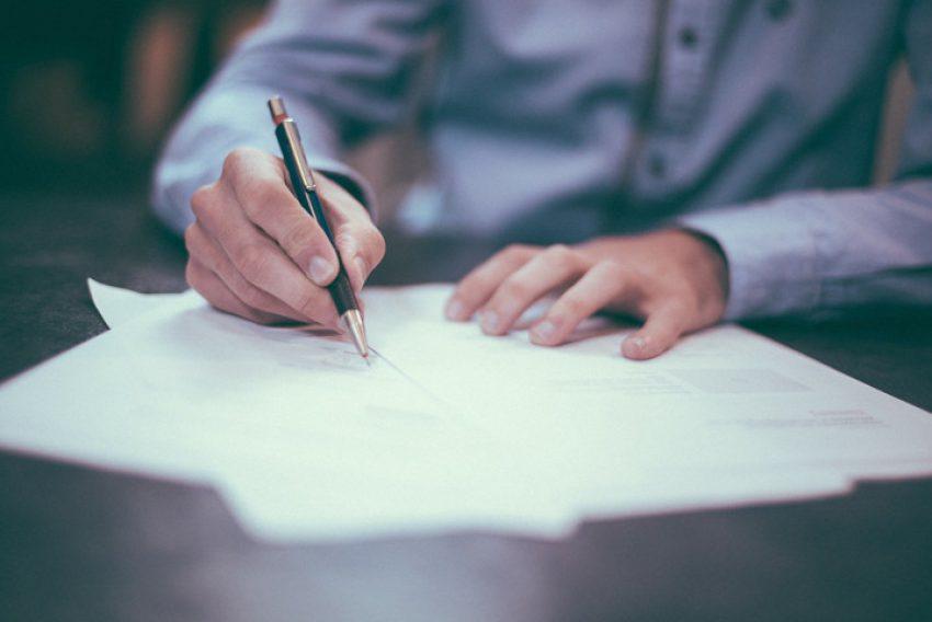 Afbeelding voor Een belangrijke beperking op de verplichting tot inschrijving van rechtsmiddelen in het rechtsmiddelenregister
