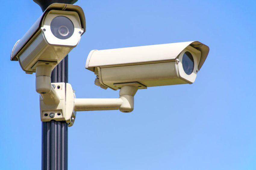 NVRD-talk: cameratoezicht in de afvalbranche