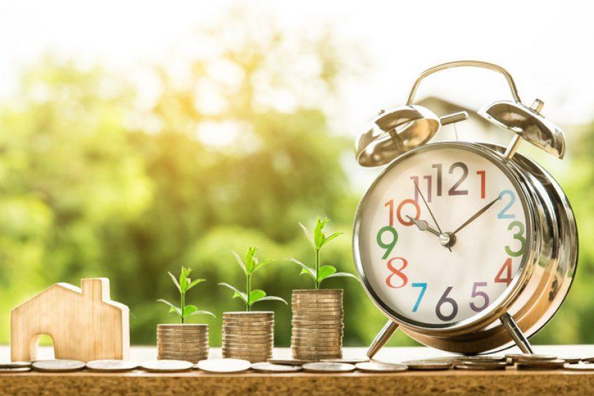 Hypothecaire lening: oversluiten of niet?
