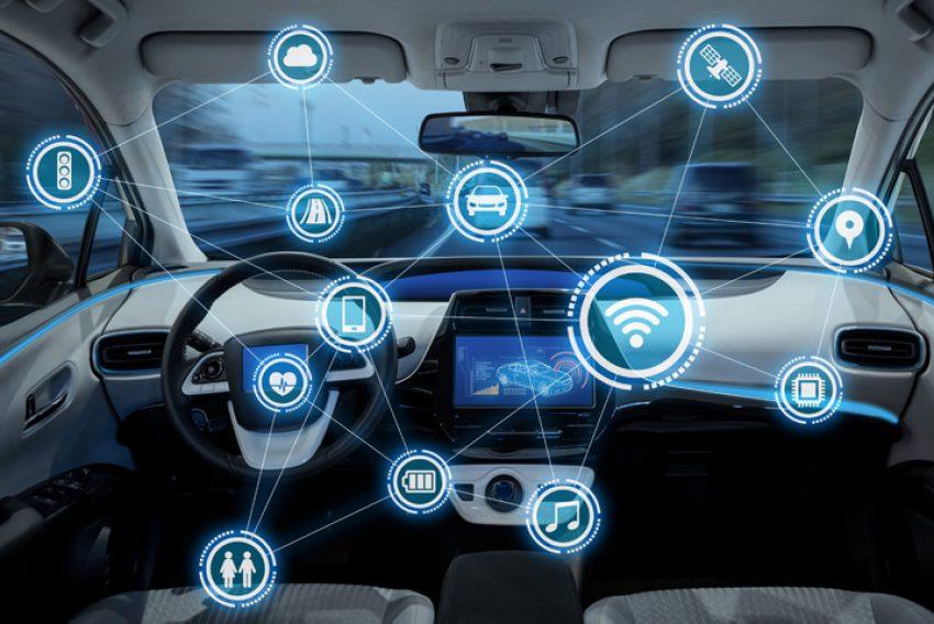 Privacy en connected cars: Autoriteit Persoonsgegevens neemt autofabrikanten onder de loep