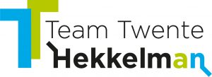 Advocaat Twente Team Hekkellman