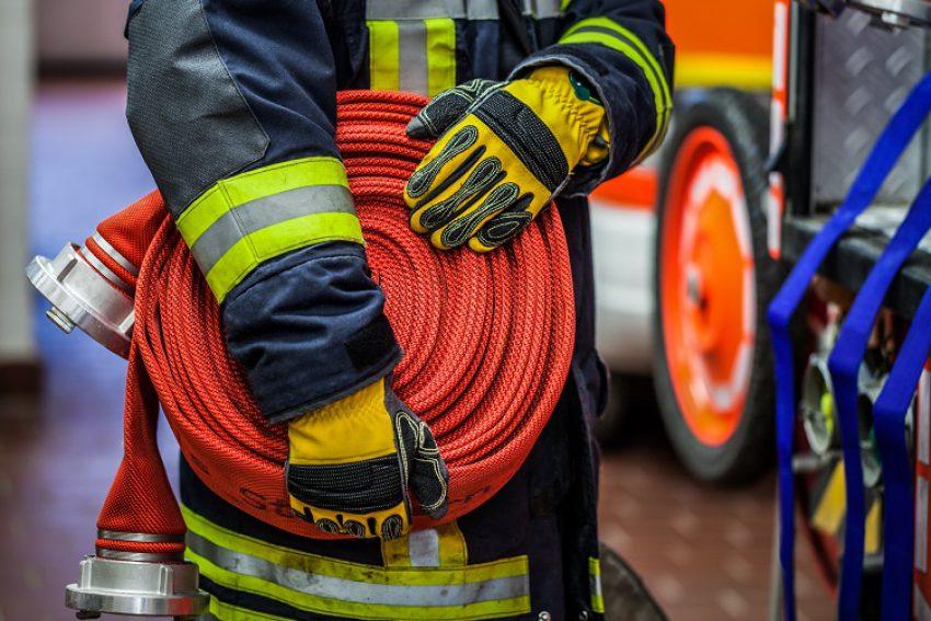 Overlast bij verhuur van woonruimte: huurder steekt woning in brand met beëindiging huurovereenkomst tot gevolg
