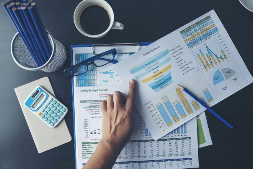 Scheiden en de ondernemer: partneralimentatie berekenen met een eigen bedrijf