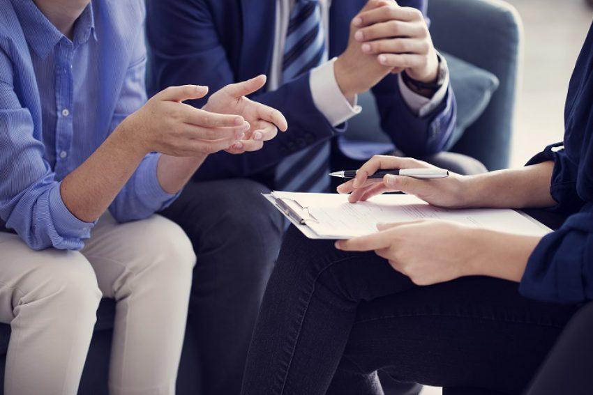 Scheiden en de ondernemer: de advocaat en de notaris (wie doet wat?)