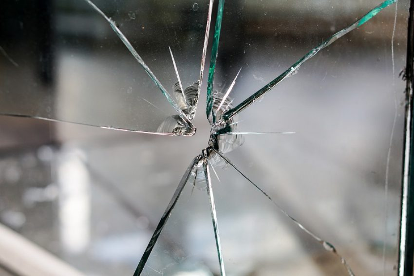Overlast bij verhuur van woonruimte: misdragingen 'terror-buurvrouw' leiden tot beëindiging huurovereenkomst