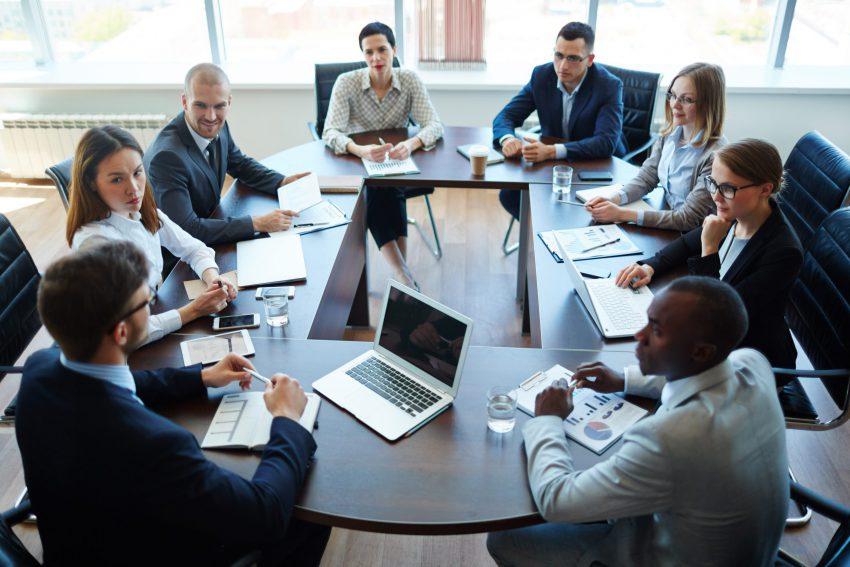 Levenstestament:wat moet ik voor mijn onderneming regelen?