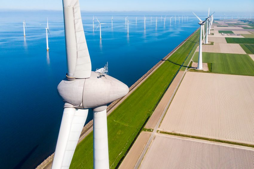 Duurzame energie: heeft een netwerkbeheerder een transportplicht?