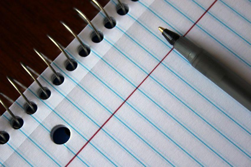 Cautie. Geen cautieplicht bij schriftelijk opvragen van informatie. Aansluiting bij uitspraak grote kamer. (AB 2020/324)