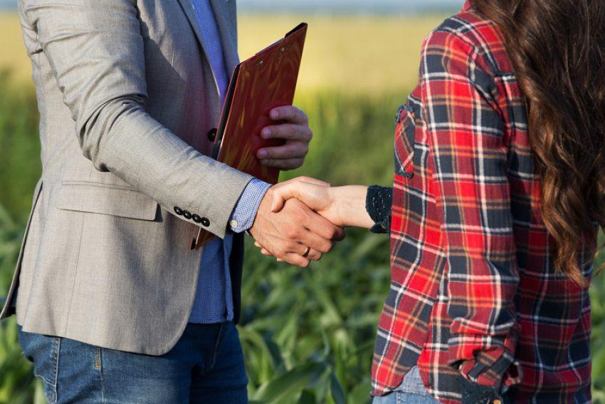 Contracteren in de agrarische sector: algemene voorwaarden en mondelinge afspraken