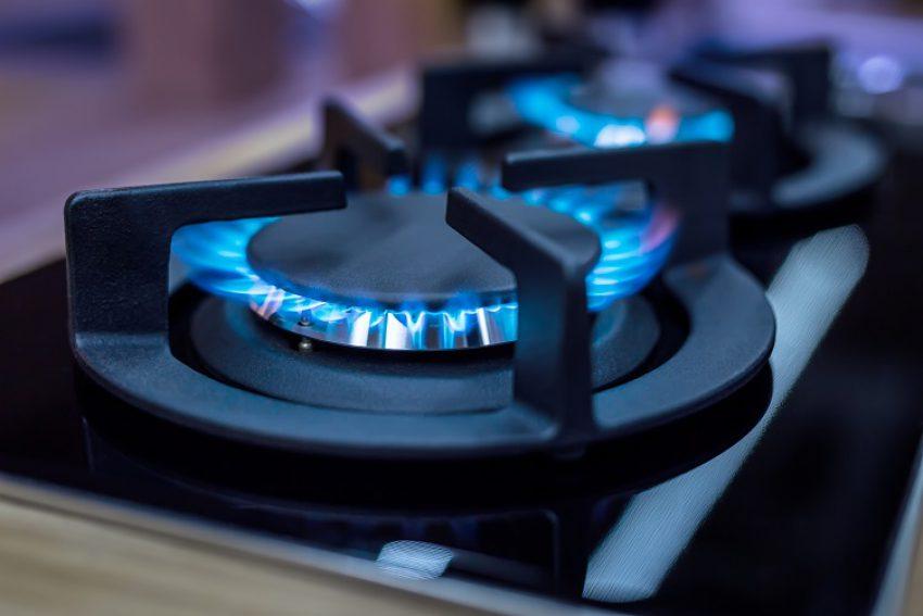 Duurzame energie: 'afsluitboete' gasverlater verleden tijd?