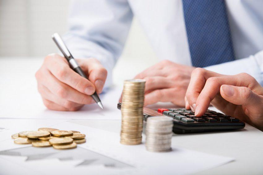 Afbeelding voor Herstructureren in crisistijd: een crediteurenakkoord buiten faillissement
