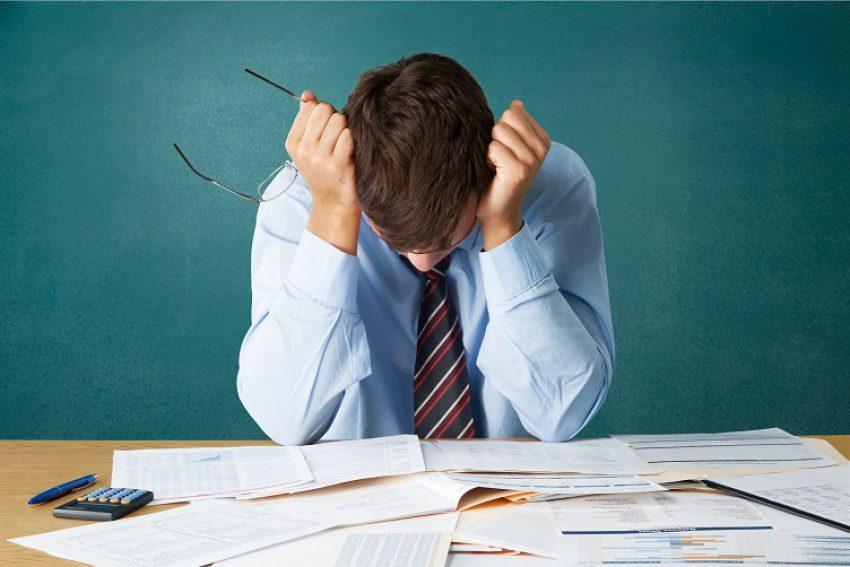Herstructureren in crisistijd: hoe red ik mijn onderneming?