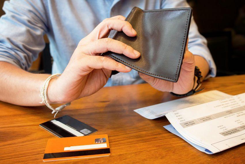 Herstructureren in crisistijd: opzegging kredietrelatie door de bank