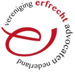 VEAN Vereniging Erfrecht Advocaten Nederland