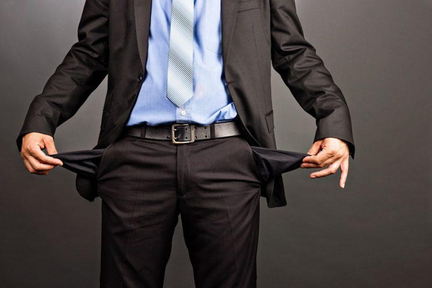 Herstructureren in crisistijd: afwenden van een verzoek tot faillietverklaring