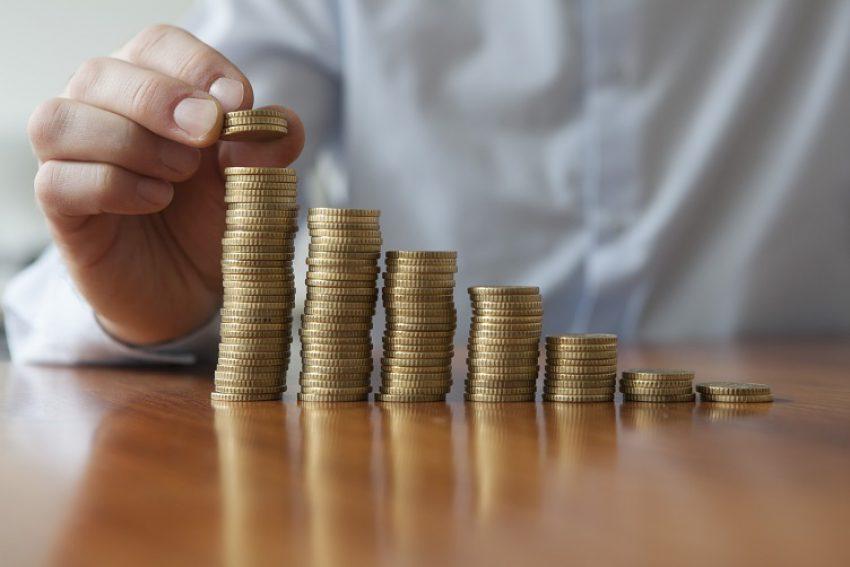 Herstructureren in crisistijd: selectieve betaling van crediteuren