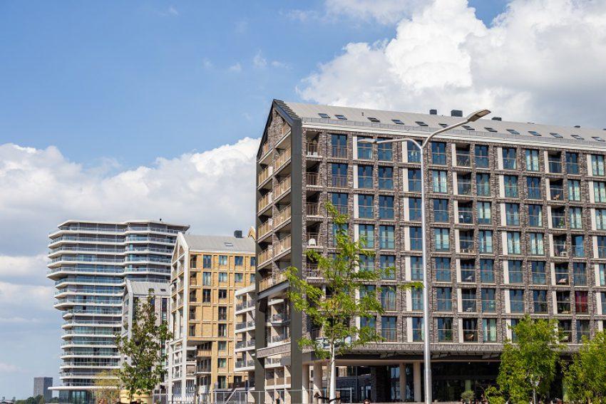 Afbeelding voor Valkuilen voor makelaars: splitsing in appartementsrechten