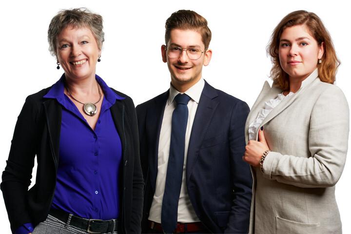 Erfrecht Advocaat Hekkelman Nijmegen