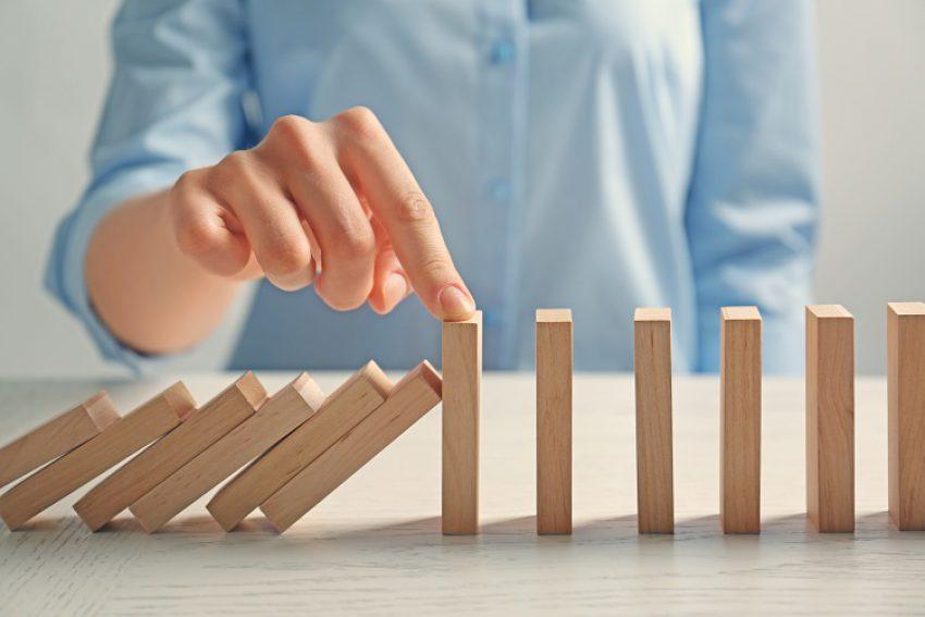 Herstructureren in crisistijd: surseance van betaling